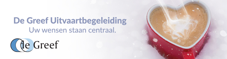 banner-degreef